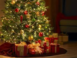 What should you buy for your child for Christmas 2020