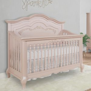 things you need for newborn
