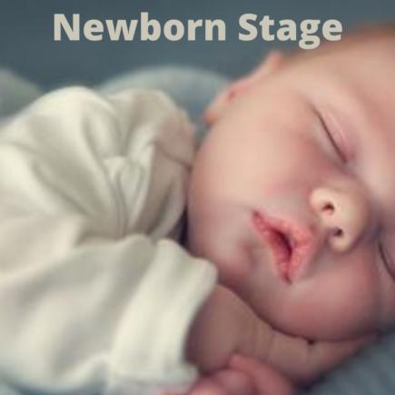 Newborn Hacks